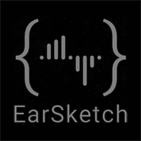 EarSketch