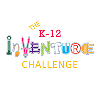 The K12 InVenture Challenge